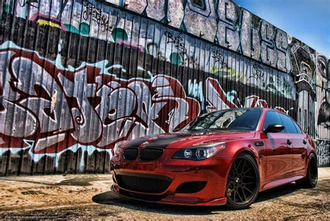 graffiti wallpaper b and m download wallpaper bmw m563 car graffiti fashion free
