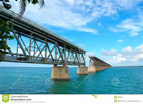 Hemingway House Key West by Key West Bridge Royalty Free Stock Image Image 949816