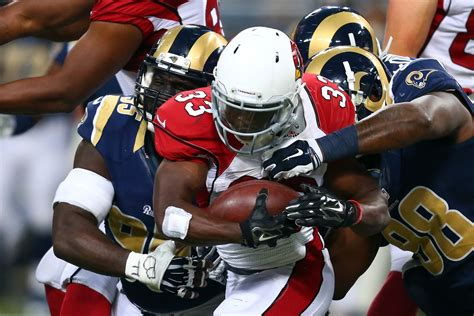 st louis rams at arizona cardinals st louis rams at arizona cardinals time tv