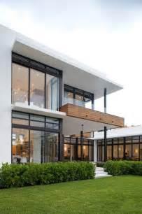 modern exterior design 21 stunning modern exterior design ideas