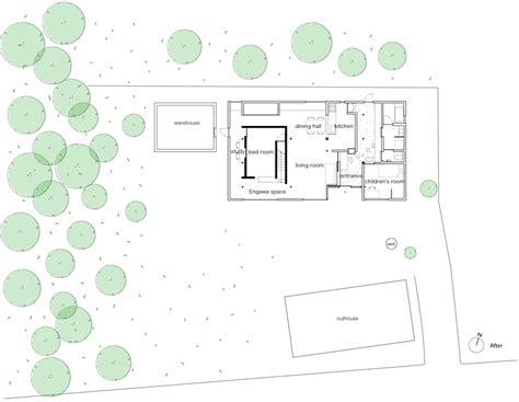 td garden floor plan td garden floor plan 28 images boston garden seating