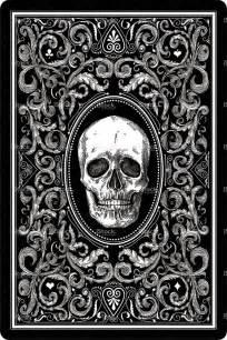 Kitchen Tattoo Designs 729 Best Skull Gallery Images On Pinterest Skull Art