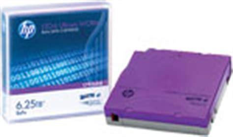 Ibm Data Cartridge Lto 6 2 5tb 6 25tb 00v7590 00v7590 ibm lto 6 ultrium media 2 5tb 6 25tb