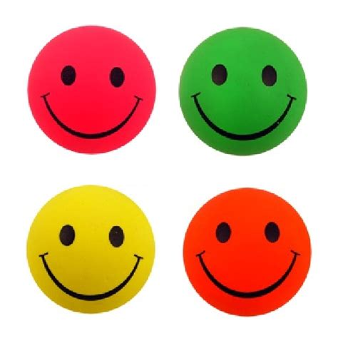 smiley rubber st free images of a smiley free clip free