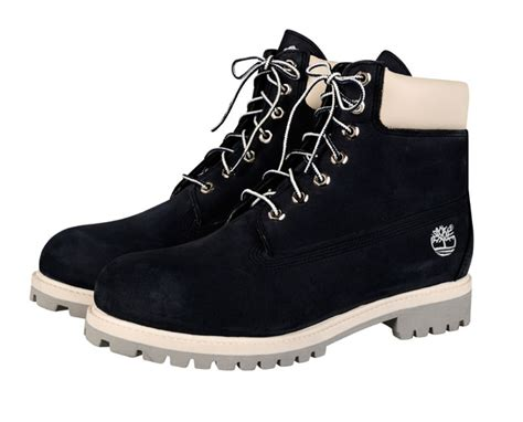 color timberlands timberlands boots colors pai gow es