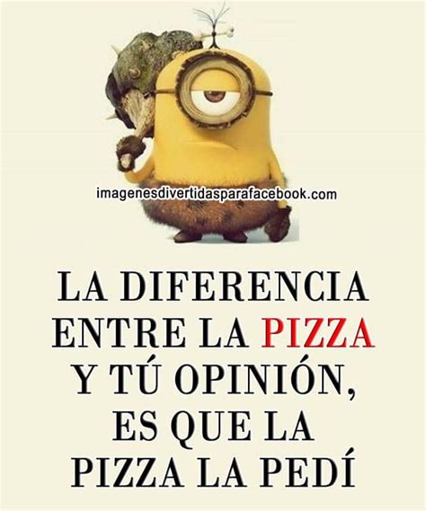 imagenes y frases indirectas minions indirectas imagenes de minions con frases la