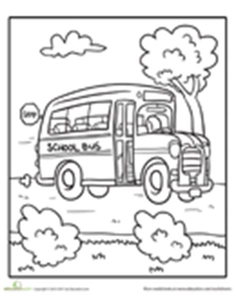 coloring pages beginning school year coloring pages welcome to kindergarten colouring pages