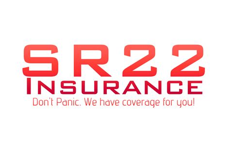SR 22 Insurance   Broward County Insurance for Home, Auto