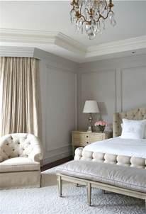 benjamin bedroom benjamin moore paint colors benjamin moore wickham gray hc 171 benjaminmoore wickhamgray hc