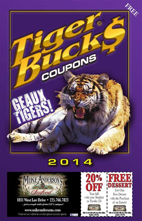 tiger new year promotion 2015 tiger new year promotion 2014 28 images tiger airways