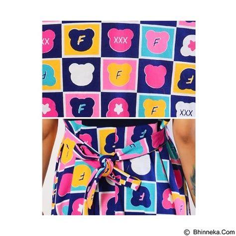Dress Wanita Fashion Murah Md Raline Merah Vos 1 jual forever jodha dress p 770 pink merchant murah bhinneka