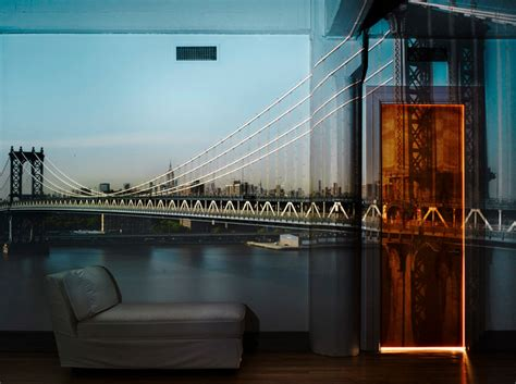 obscura room obscura by abelardo morell