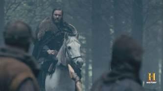 Room Uk Release Date Vikings Season 4 Episode 5 Uk Release Date Uk Release Date