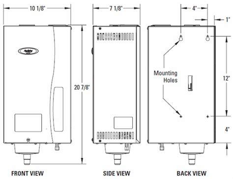 240v wiring basics jeffdoedesign