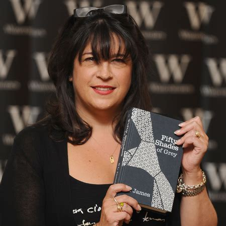 fifty shades of grey author best seller ebooks january 2011