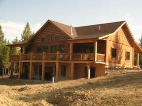 log cabin homes prices log cabin homes prices bukit