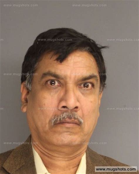 Essex County Nj Arrest Records Veerabhadrar Kunam Mugshot Veerabhadrar Kunam Arrest Essex County Nj