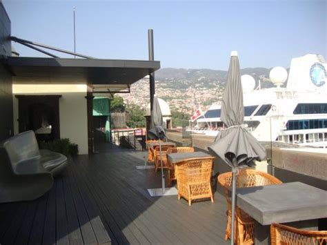 design center restaurant funchal more eastern views picture of design centre nini andrade
