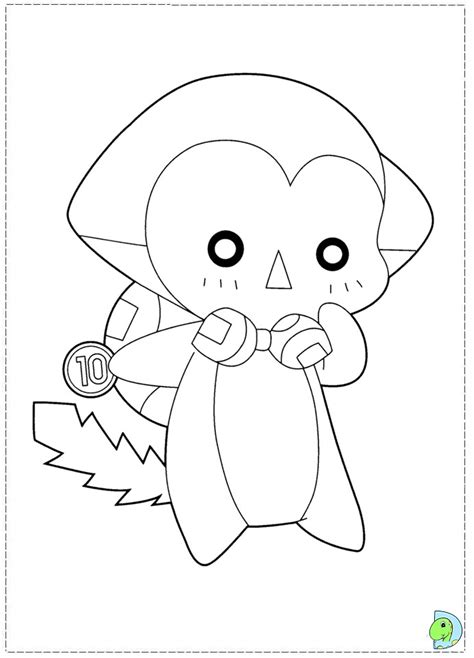 coloring book zippy free coloring pages of zippy the beanie boo