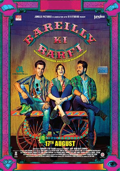 download mp3 from bareilly ki barfi bareilly ki barfi 2017 hindi 480p bluray 300mb