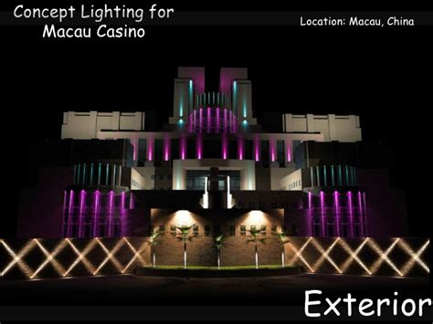 lighting layout presentation lighting design projects presentation by telcs