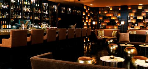 Bars With Rooms Nyc by Official Site Of The Empire Hotel Lincoln Center