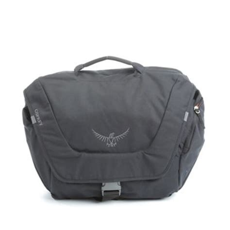 Osprey Flapjack Pack Original messenger bags laptop messenger bags bike messenger bags