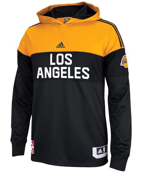 Longsleeve Black Gold 1933 Authentic nba shooting shirts our t shirt