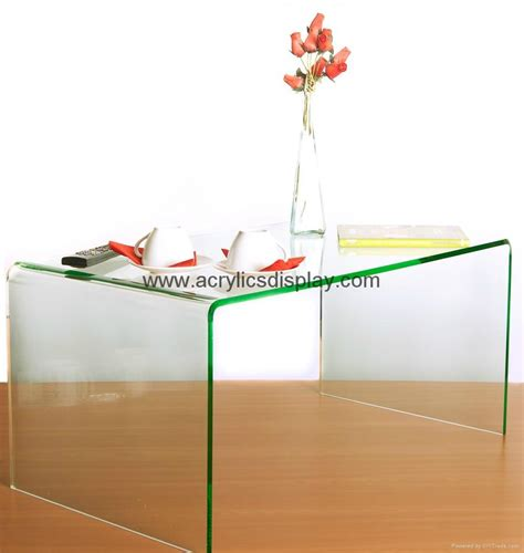 clear perspex coffee table perspex coffee table images creative coffee table design