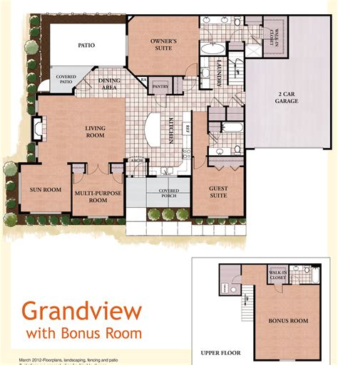 one canada square floor plan 100 one canada square floor plan the marq london at