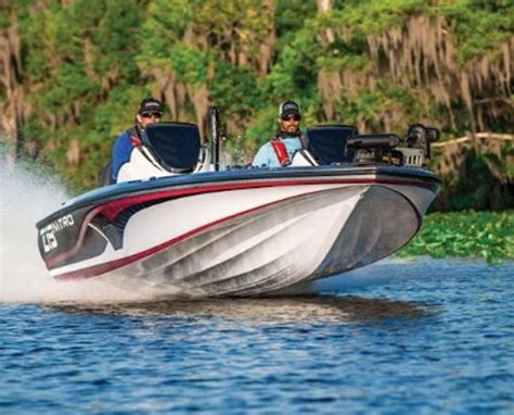 nitro bass boat weight playing nitro z19 2017 nitro powered by
