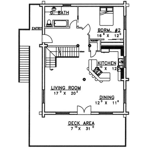 mother in law suite need two bedrooms and all 42 best mother in law suite ideas images on pinterest in