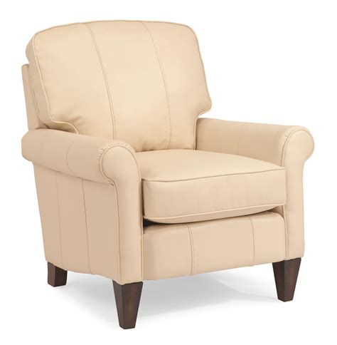 Flexsteel Chair Prices by Flexsteel Accents Harvard Chair Dunk Bright Furniture