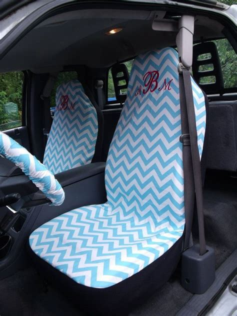 blue girly cars reserve for antonia brewer 1 set of girly blue chevron