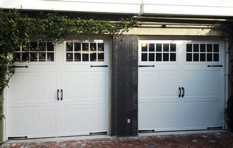 Precision Overhead Door Precision Garage Doors Nj Precision Garage Door Coupons Nj Hd Cars Wallpapers Garage Doors 34