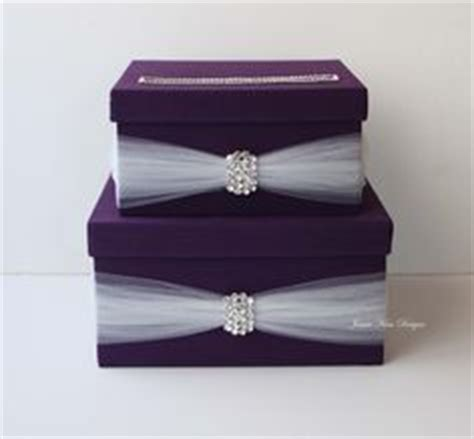 indian wedding card post box wedding card box holder by thatssolovely on etsy 75 00 card boxes for weddings