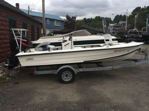 hewes boats usa hewes craft 160 1988 for sale for 3 500 boats from usa
