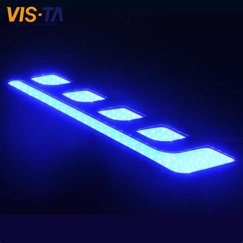 2pcs 2016 full new 100 waterproof ultra bright 16cm led