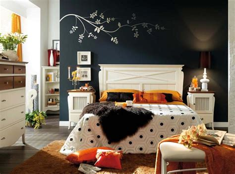d馗oration int駻ieure chambre chambre d 233 co 233 clectique au caract 232 re bien tremp 233 design
