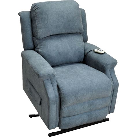 small lift chair recliners franklin small arthur lift recliner with lumbar massage