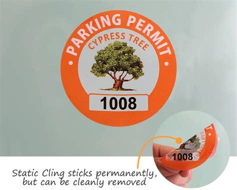 Zociety Sticker