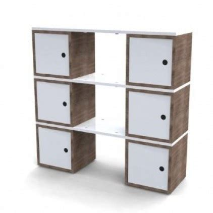 multifunctional furniture multifunctional furniture furniture