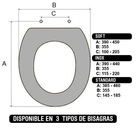 medidas inodoro y bidet tapidet tapa de inodoro con bidet incorporado