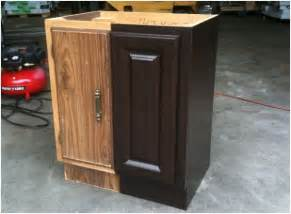 Kitchen cabinet 27 images how do you reface kitchen cabinets 10
