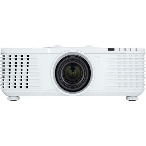 Projector Xga viewsonic pro9510l 6200 lumen xga dlp projector pro9510l b h