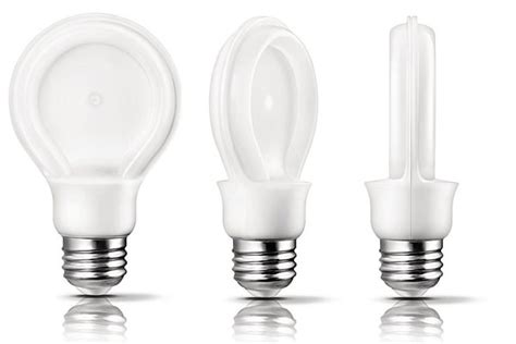 which is the best light bulb that looks like a flame a guide to using consumer led bulbs for photography and