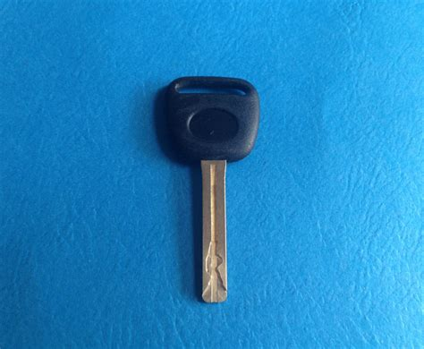 1 precut lexus lx450 laser cut key 1995 1996 1997 code cut