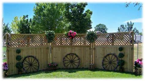 Western Backyard Ideas Triyae Backyard Western Wedding Ideas Various Design Inspiration For Backyard