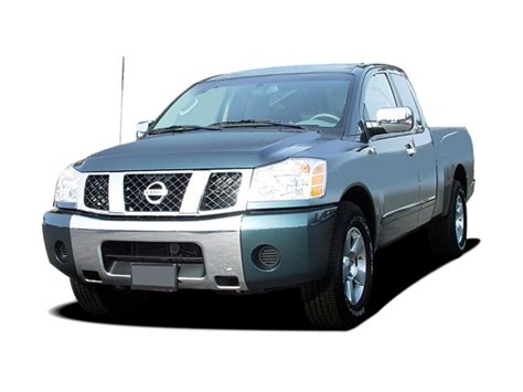how do cars engines work 2004 nissan titan transmission control 2004 nissan titan reviews and rating motor trend