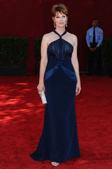 Pictures From The 61st Emmy Awards by Photos Photos 61st Primetime Emmy Awards